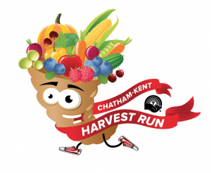 2014-chatham-kent-harvest-run-300x246