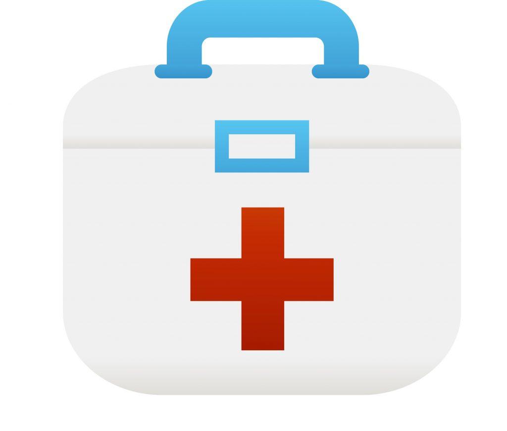 first-aid-kit_f1DHs8Id_L (1)