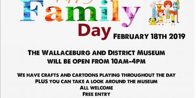 Family Day Poster (1)