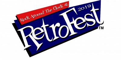 RetroFest™ 2019