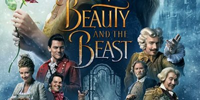 Free Friday Movie Beauty and the Beast at Wallaceburg Museum