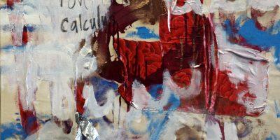 Art Opening: Elizabeth Downey-Sunnen