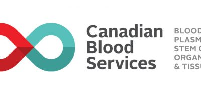 Chatham Mobile Blood Donor Centre