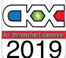 2019 ck expo