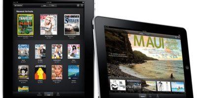 Digital Magazines for Mobile Devices Workshop