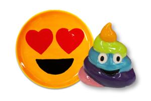 Emoji_Web
