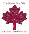 Maple City Feis