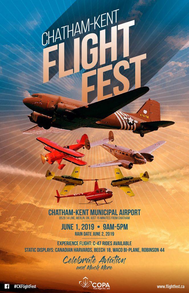 1809539 Flight Fest-006