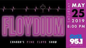 floydium