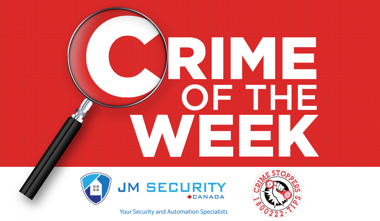 Crime-of-the-Week