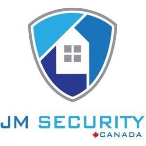JM Security Canada SQUARE FINAL