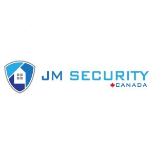 JM-Security-Canada DESKTOP