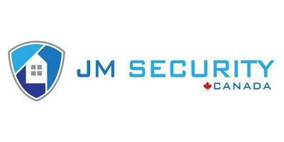 JM-Security-Canada DESKTOP
