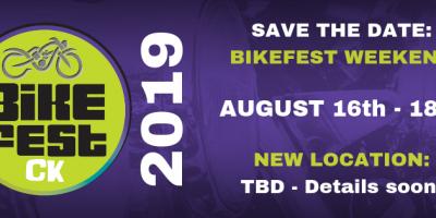 bikefest2019