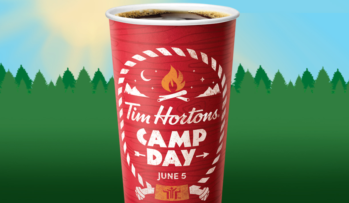 camp-tims
