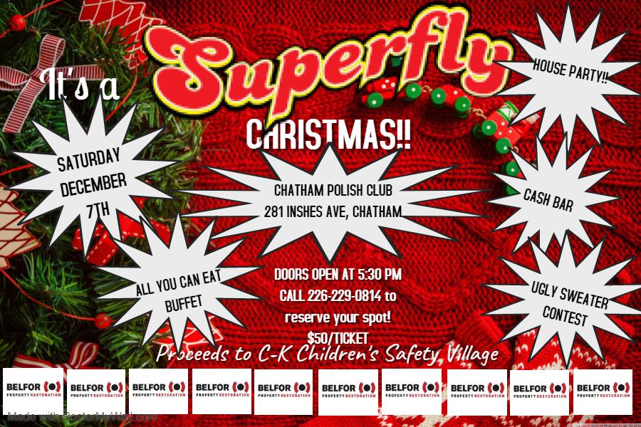 Christmas Holiday Party.Upcoming Events Holiday Party Myck Ca